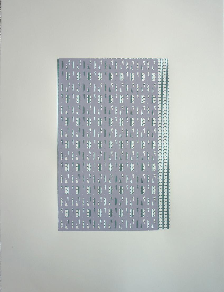 DSC00773