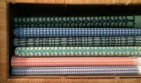 2014 fabric