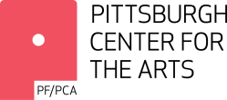 PCA_logo_RED