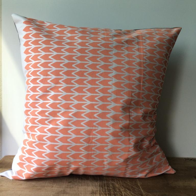 pillow35