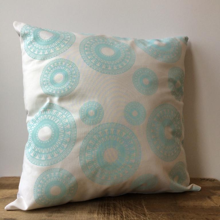 pillow041