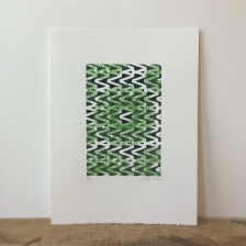 11.75 x 15.75 Prints