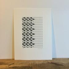 11x15print010